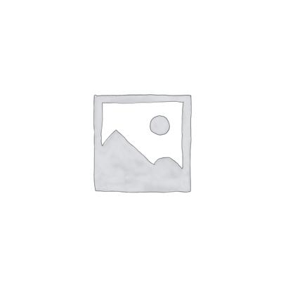 Наборы - кристальная (алмазная) мозаика