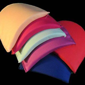 плечевые накладки