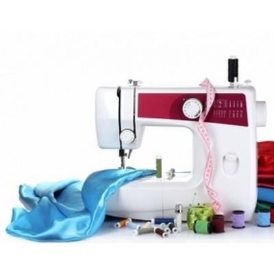 Принадлежности к швейным машинкам