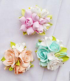 фурнитура для изготовления цветов