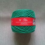 502 зеленый